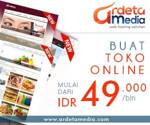 bisnisplus.com - ads,Toko Online hosting